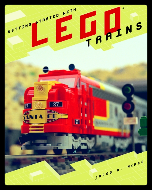 lego freight train instructions