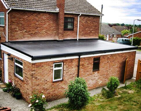 plas t cote rubber roof coating instructions